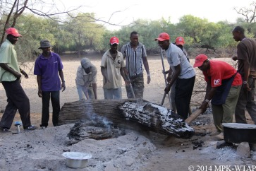 2014_Adding fuel to the fire