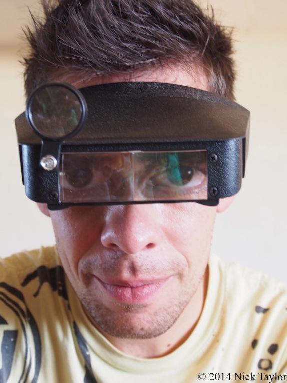 2014_Adrian Arroyo goggles