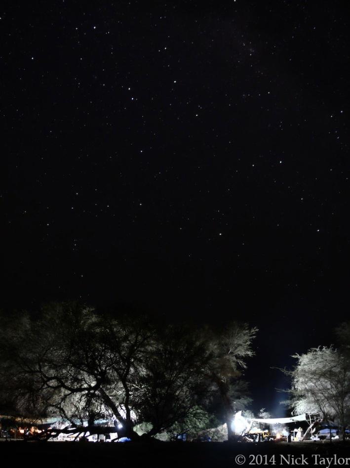 2014_camp at night