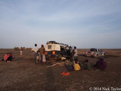 2014_Lake Turkana breakdown