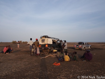 2014_Lake Turkana breakdown