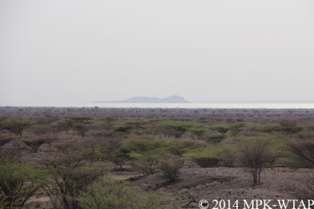 2014_Lake Turkana from LOM3