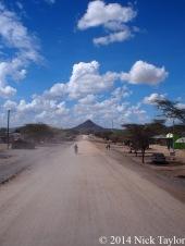 2014_Lodwar town