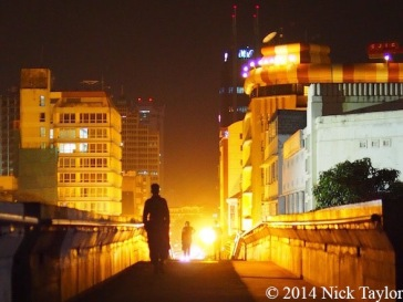 2014_Nairobi by night_June_2014