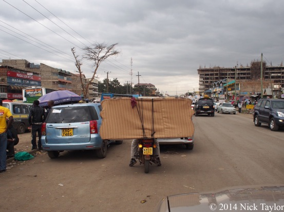 2014_Nairobi_sights