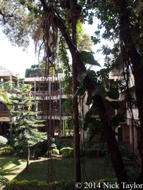 2014_NMK Nairobi