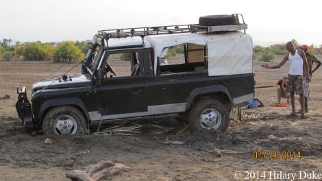 2014_Turkana breakdown_2