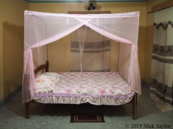 2015_At the Lodwar Lodge_2