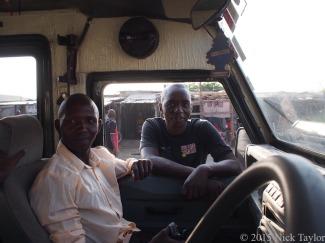 2015_Freddy and Ali in Lodwar