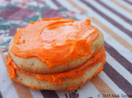 2015_One of chef BK's radioactive biscuits