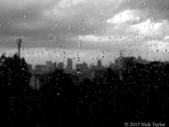 2015_Rainy Nairobi days