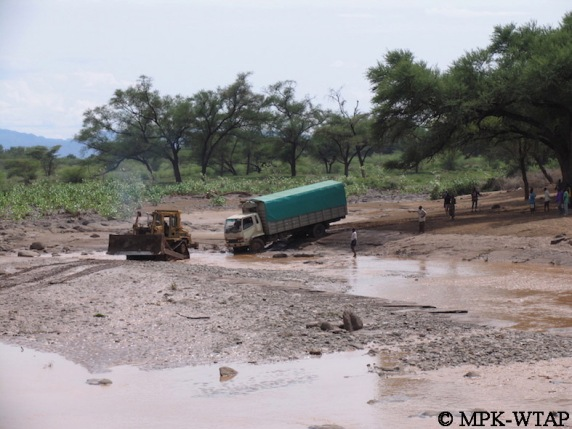 Crossing the river to get to Turkana_7