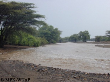 flash flood at the camp_2