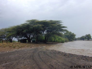 flash flood at the camp_3
