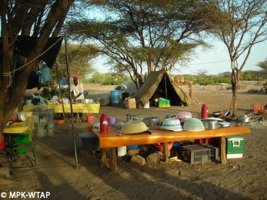 basecamp kitchen_2