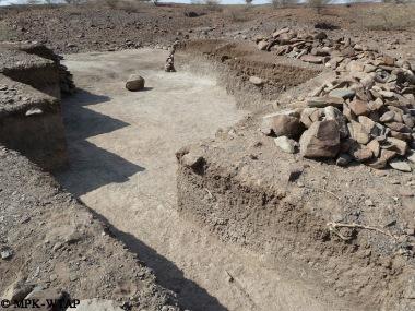 Nasura 1 excavation_10