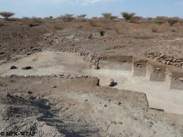 Nasura 1 excavation_11