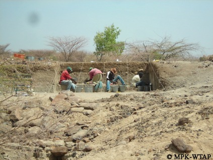 Nasura 1 excavation_2