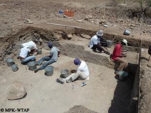 Nasura 1 excavation_4