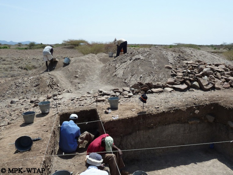 Nasura 1 excavation_5