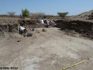 Nasura 1 excavation_6