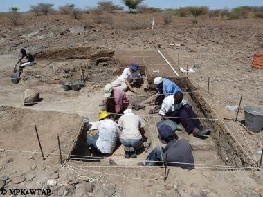 Nasura 1 excavation_7