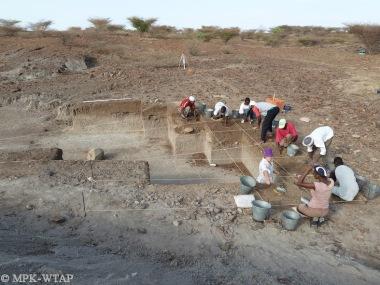 Nasura 1 excavation_8