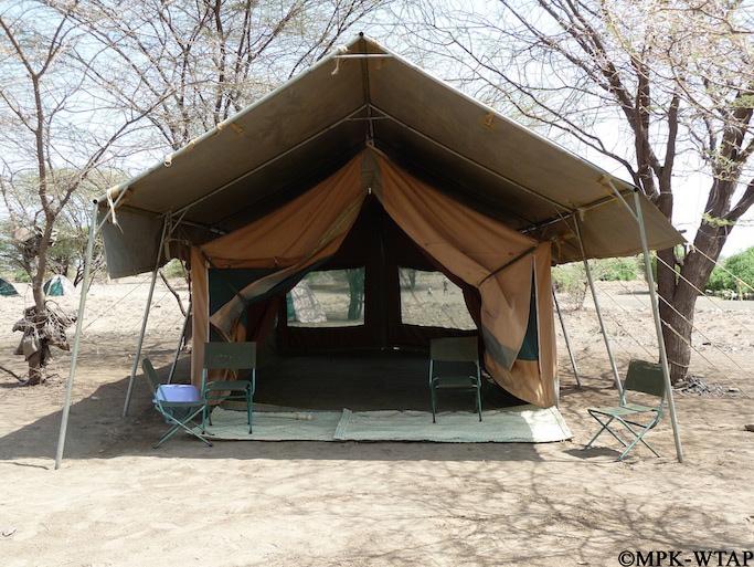 2011_camp_20449