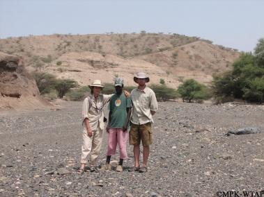 2011_Sonia, Sammy and Jason