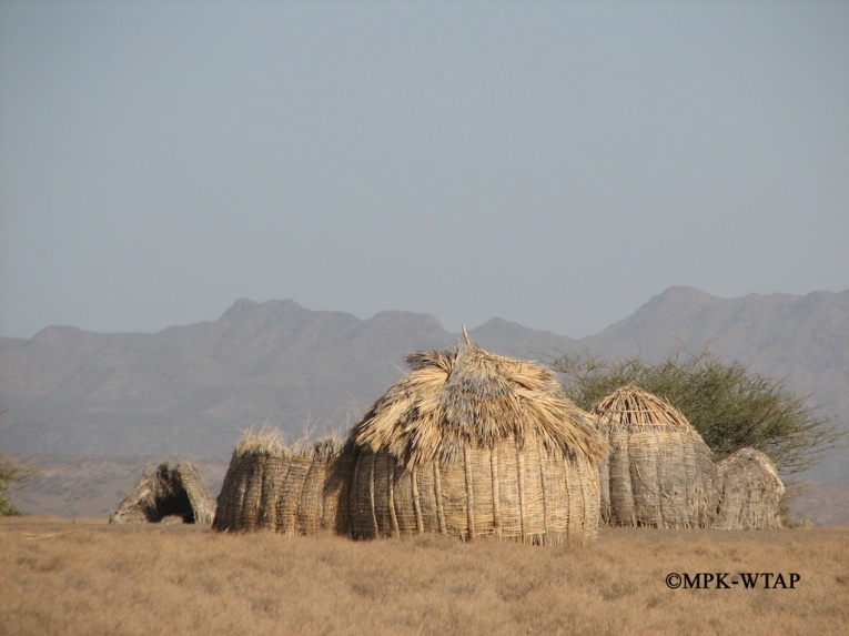 2011_Turkana homes