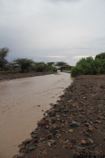 2012_A flash flood in the lagga