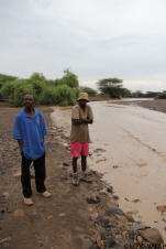 2012_A flash flood in the lagga_2