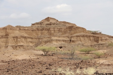 2012_Quite a place to take geological samples