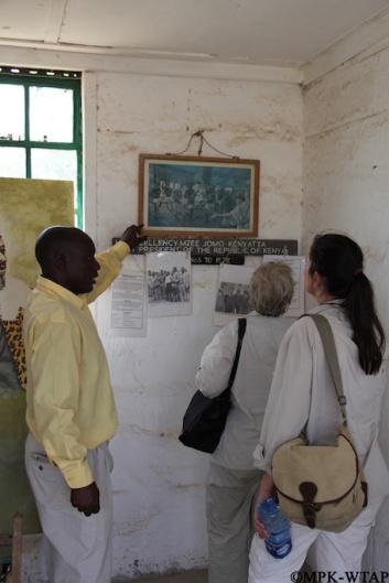 2012_visiting Kenyatta House