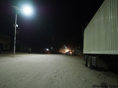 2016_Lodwar by night_2