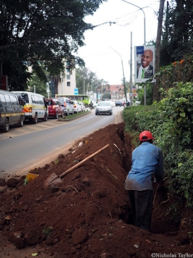 2016_Nairobi