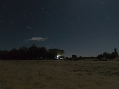Camp at night (1)
